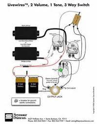 similiar emg select pickups keywords emg select wiring diagram on emg b pickup wiring