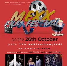 <b>Mexx</b> film <b>festival</b> - Posts   Facebook