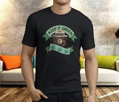 Купить Оптом Новый Прохладный <b>Смоки</b> Медведь Держать Его ...