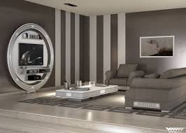 art deco furniture design luxury italian furniture for living room tv stands coffee tables and soft art deco furniture design