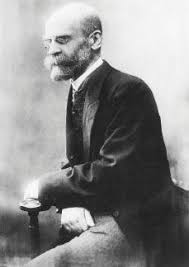 Sociological Perspectives on Social Problems      Book Archive   mile Durkheim was a founder of sociology and is largely credited with developing the functionalist perspective