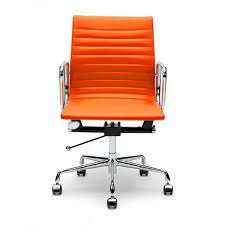 amazing cool desk chair 39 with additional interior decor home with cool desk chair amazing cool office chairs