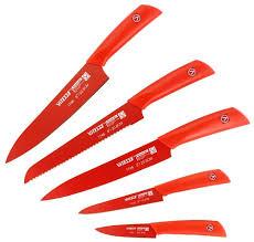 <b>Набор Vitesse</b> Onaeda 5 <b>ножей</b> — купить по выгодной цене на ...