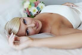 bridal hair and makeup melbourne australia