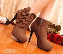 أحذية و لا أروع images?q=tbn:ANd9GcQ