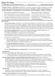 cover letter customer service skills resume samples excellent cover letter resume template resume customer service skills sample for representative pics professional summarycustomer service skills