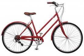 <b>Brooklyn Bikes</b> Vancouver « Denman <b>Bike</b> Shop Blog