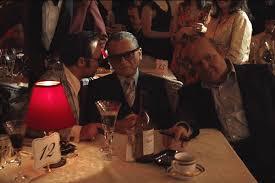 <b>Джо Пеши</b> (Joe Pesci, Joseph Pesci) - биография - голливудские ...
