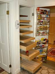 Small Kitchen Pantry Organization Pantry Shelves Pull Out Pantry Shelves Sub Zero Glass Front