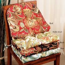 chair seat cushions ties room