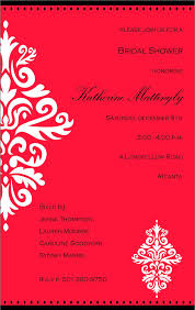 doc company invitation card best ideas about corporate holiday cards corporate holiday cards for business company invitation card