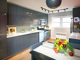 archive tall kitchen pantry  kitchen gloosy grey tall kitchen cabinets minimalist design with whit