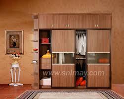 Sliding Door Bedroom Furniture Designer Bedroom Furniture Sydney Door Bedroom Furniture Snw30085