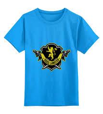 Детская <b>футболка классическая</b> унисекс <b>Happy</b> #758704 за 770 ...