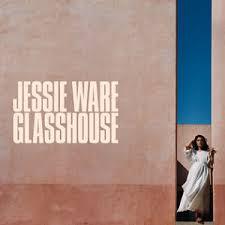 <b>Glasshouse</b> (album) - Wikipedia