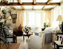 shabby chic country decor ideas for family room design large size chic family room decorating