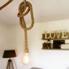 Dining Room Pendant Light Pendant Lights Vintage Restaurant Lamp Bedroom Dining Room Light