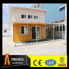 Small Picture Hot Sale Prefab Small Mobile Homes With Lofts Design Buy Small
