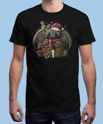 Qwertee : Limited Edition <b>Cheap</b> Daily <b>T Shirts</b> | Gone in 24 Hours ...