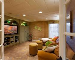 stunning drop ceiling lighting ideas basement bedroom lighting ideas