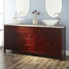 dual vanity bathroom: sink vanity bathroom with cabinet bathroom remodel double vanity