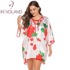 INVOLAND <b>Large Size</b> Apparel Store - Amazing prodcuts with ...