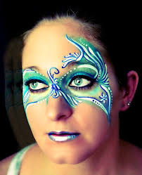 ideas 2016 middot fantasy makeup on an image to enlarge scroll