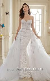 ashley lauren dress com 1 123 sophia tolli y11652