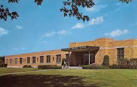 Schoolcraft Memorial Hospital Michigan Malpractice Lawyers