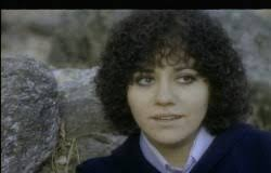 María Casanova es Carmen en El crack A pesar de que se trata de un film noir casi prototípico, no faltan en El ... - El_crack05
