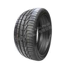 <b>Pirelli PZERO</b> 285/40/19 103Y