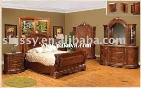 europe stylepanel furniturebig bedjs6019 bedroom wooden furniture bed bed wood furniture