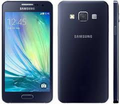 Как заменить <b>аккумулятор Samsung</b> Galaxy A3 (2015)