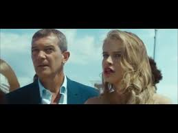Perfume <b>Queen of</b> Seduction by <b>Antonio Banderas</b> (Full ...