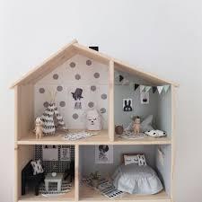 <b>IKEA</b> dollhouse DIY, a beautiful home | <b>Мебель</b> для кукол, Детская ...