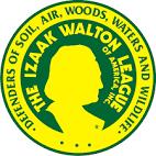 walton, izaak