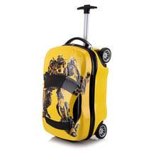 3 <b>luggage</b> set