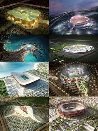 Amazing Stadiums for Fans: лучшие изображения (14) в 2016 г ...