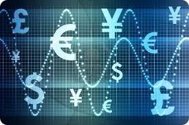 Kết quả hình ảnh cho Currency Pairs