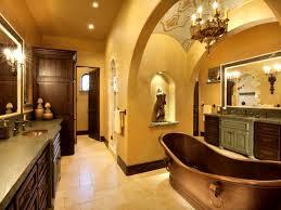 bathroomstunning tuscan style bathrooms bathroom design choose floor plan bedroom furniture ideas dpthomas oppelt elegant gold bathroompersonable tuscan style bed