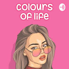 Colours Of Life (Tamil Podcast)