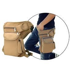 <b>Multifunction Outdoor Sport</b> Leg Bag Bags Clothing, Shoes ...