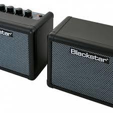 <b>Blackstar</b> FLY STEREO BASS <b>PACK</b> купить по выгодной цене, в ...