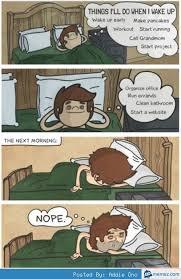 Late night motivation | Memes.com via Relatably.com