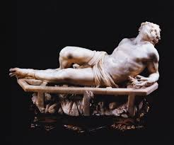 gian lorenzo bernini complete artworks life exhibitions martirio di san lorenzo martyrdom of saint lawrence