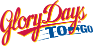 GIFT CARDS - Order Online - Glory Days Grill