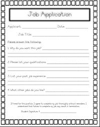 employment applications employment application resume employment applications employment application