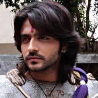 Bollywood Actors x Ashish Sharma Rubbishes Rumours About Quitting ... - ashishsharma-2