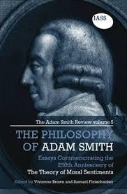 the philosophy of adam smith  essays commemorating the  th    the philosophy of adam smith  essays commemorating the  th anniversary of the theory of moral