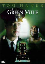the green mile essay nicomachean ethics in the green mile at the green mile book summary don t hesitate to order a custom the green mile book